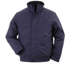Water & Windproof Jacket - (all units)